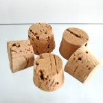 Cork Bung Bag 50