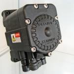 Flojet G56 Pump